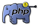 Technologie PHP